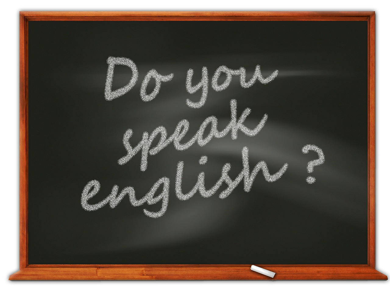 Tips for effective english language learning