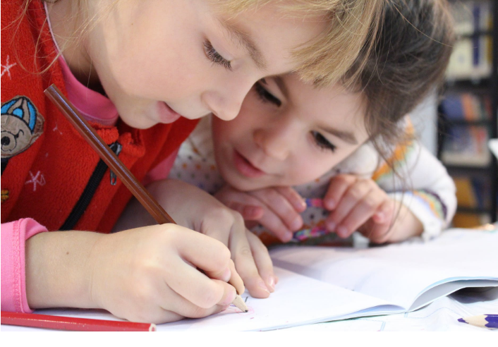 Homeschooling: How to Get Started